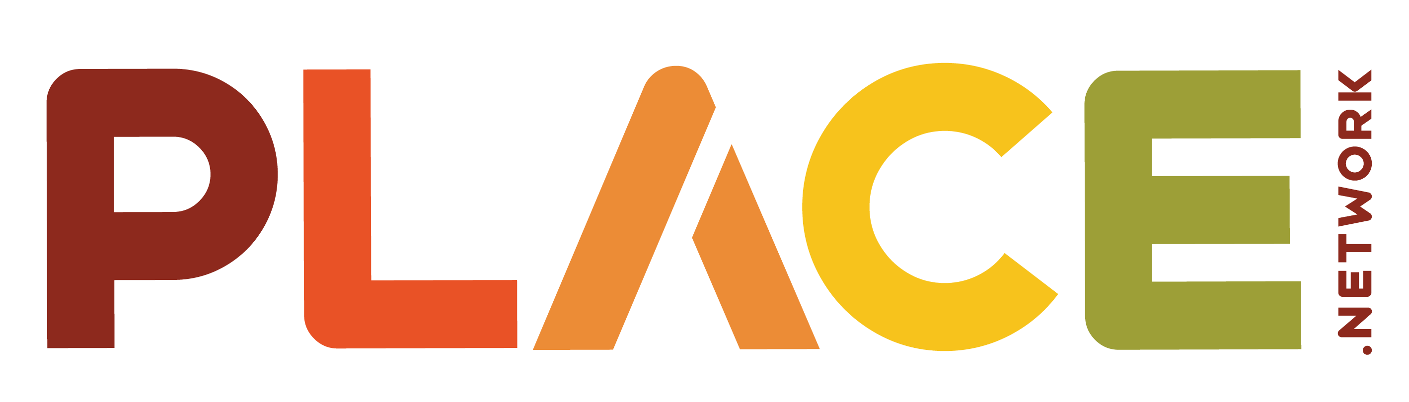 PLACE.network-logo--long